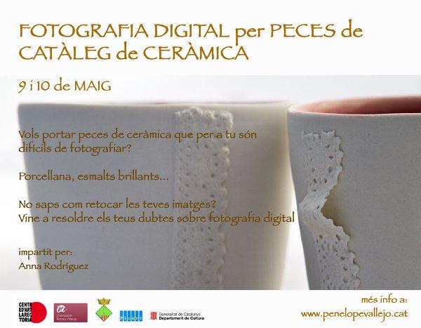 fotoCeramica600