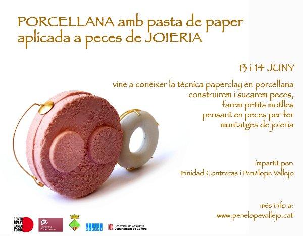 porcellanaPasta600