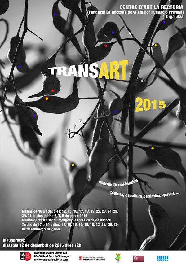 transart2015 600