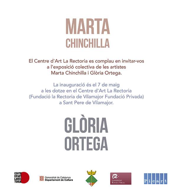 Marta y Gloria600