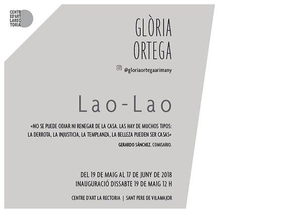 gloriaortega600
