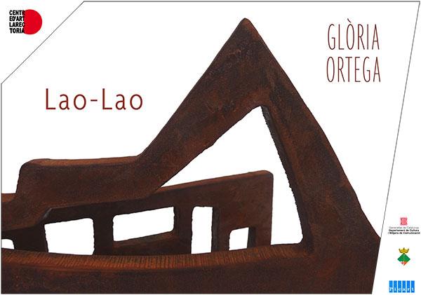laolao600