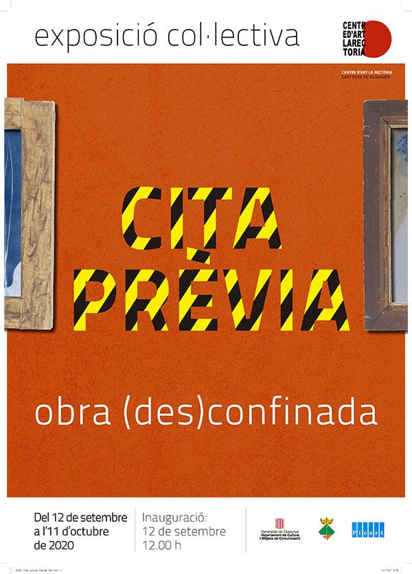 citaprevia600