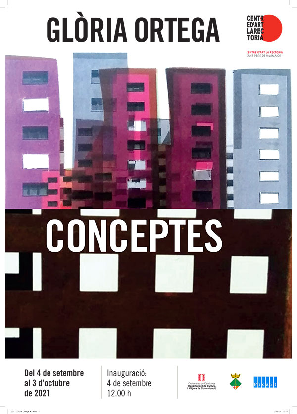 conceptes gloria ortega 600